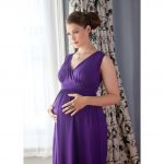 Mama et Moi Hits Top 30 For Best Places To Buy Maternity Clothes In The UK